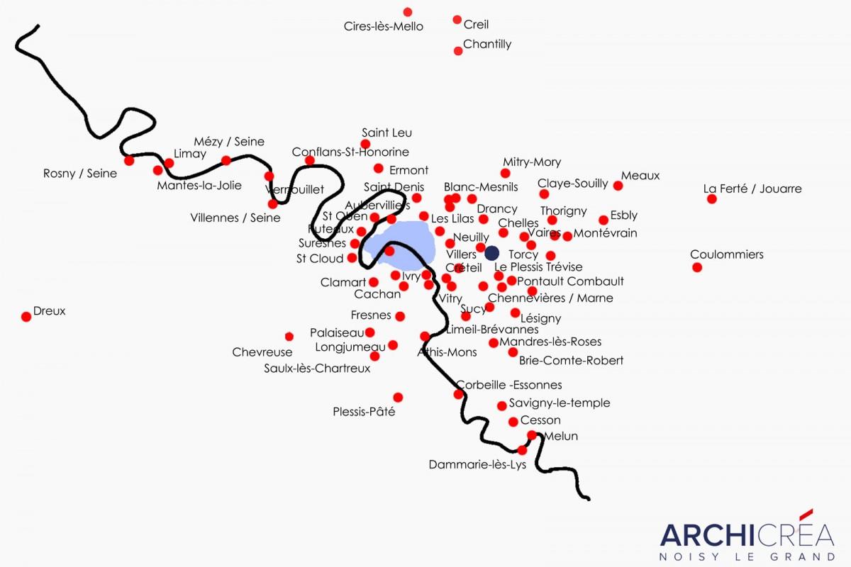carte-localisation-projets