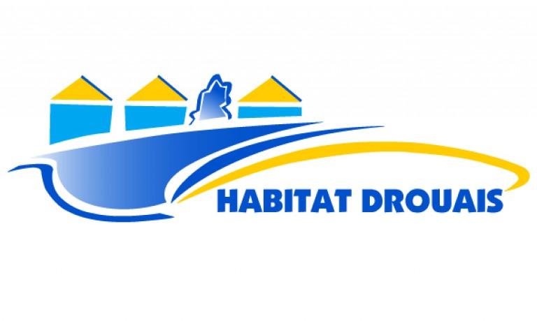 Habitat drouais new_logo