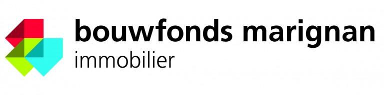 bf_logo+fonts_marignan_immobilier_CMYK