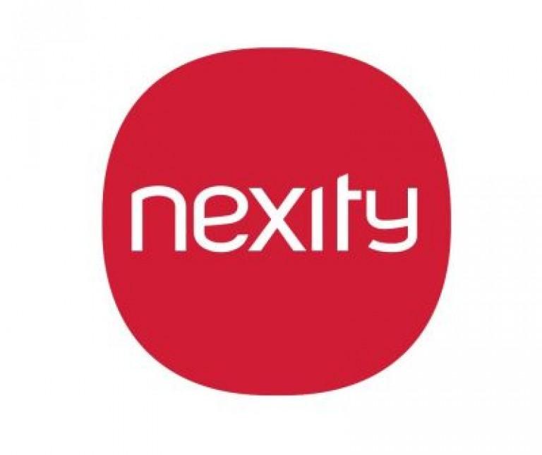 Nexity(rouge)