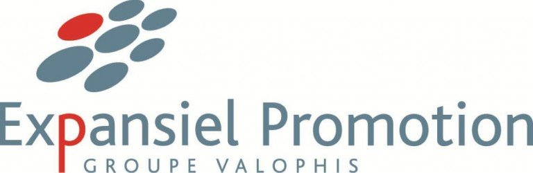 Expansiel Valophis