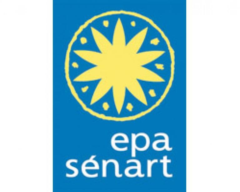 EPA SENART