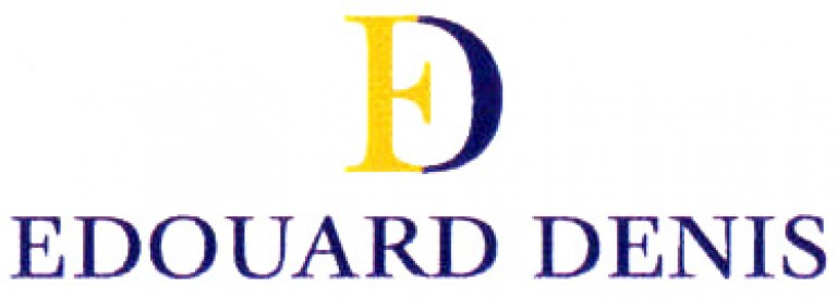 Edourad Denis